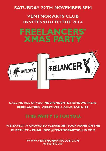 VAC-freelancerxams